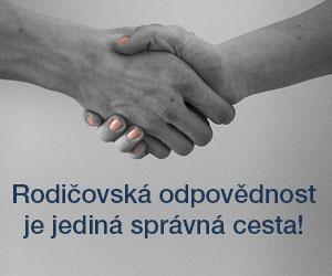 - Reklama-
